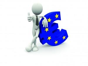 La libre circulation des personnes : un droit absolu ?