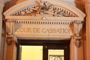 Revirement de jurisprudence pour le monde équestre : la Cour de cassation étend la définition de l'activité agricole
