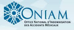 La précision du critère d'anormalité du dommage donnant lieu à une indemnisation par l'ONIAM au titre de la solidarité nationale