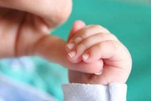 L'accès au dossier médical de l'enfant à l'épreuve de la perte de l'autorité parentale