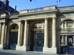 Institutions administratives – Compétences territoriales  Commune et Métropole