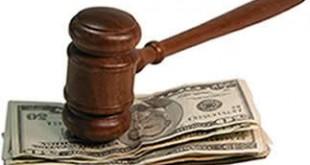 lawsuit-cash-advance-gavel-money