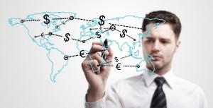 Les avancées en matière d'échange automatique de données fiscales