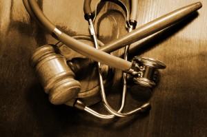 Droit de la santé – Cumul des procédures disciplinaires et pénales. (Bonnemaison suite)