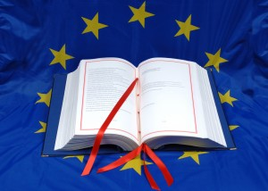 The role of national parliaments in the European Union: a case for reform?