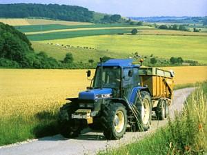Révision des installations classées agricoles