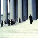 Mémoire: Les principes généraux du droit des contrats