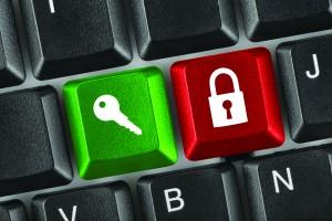 Droit pénal et des nouvelles technologies – Usurpation d'identité numérique