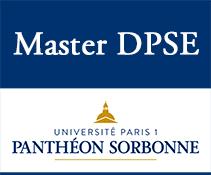 logo_HD_masterDPSE_2015_vmail