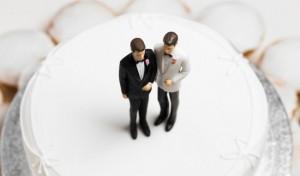 Le mariage hétérosexuel marocain et le mariage homosexuel français : un problème inextricable ?