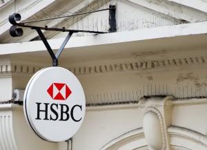 L'affaire Swissleaks entre évasion fiscale et protection des lanceurs d'alerte