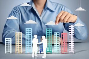 Le sort des groupes d'entreprises pris en main dans le nouveau règlement relatif aux procédures d'insolvabilité