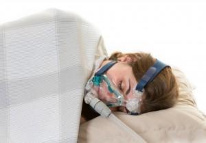 Apnée du sommeil: l'observance, nouvelle condition du remboursement par l'assurance maladie?