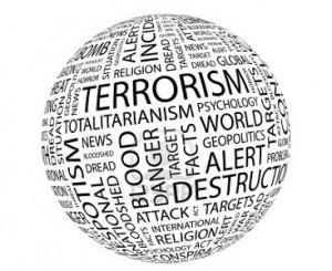La France est-elle en guerre contre le terrorisme ?