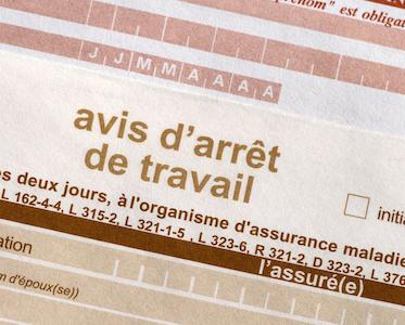 Avocats Jamais Malades Le Petit Juriste