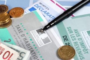 Mémoire : La TVA et les services électroniques, ou l'appréhension de l'immatériel par la fiscalité indirecte