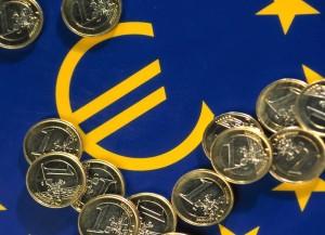 Une nouvelle plate-forme financée par l'Union Européenne permet aux étudiants d'avoir accès à 450 millions d'euros de bourses non réclamées