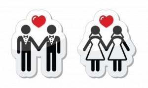 """L'inflexible """"mariage pour tous"""""""
