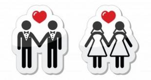 mariage_pour_tous6_0