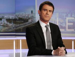 Une pratique extensive des pouvoirs du Gouvernement par Manuel Valls