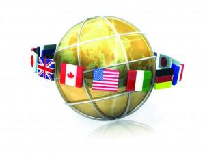 La formation d'une coutume internationale à partir des traités bilatéraux d'investissement