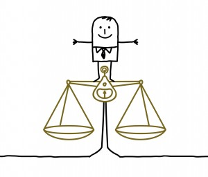 Égalité de traitement : les avantages catégoriels par voie d'accord présumés justifiés