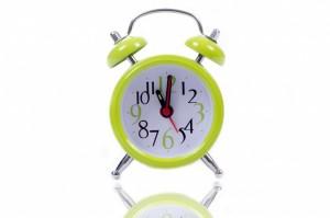 Temps Partiel et Ordonnance du 29 janvier 2015 : une clarification insuffisante