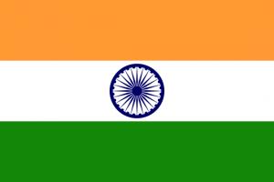 Le Droit indien se sent pousser des ailes