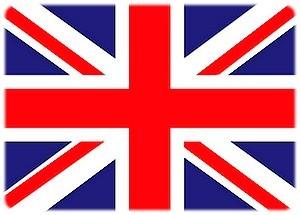 Le référendum sur l'appartenance du Royaume-Uni à l'Union Européenne déjà annoncé !