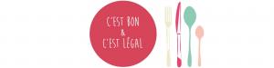 Du droit à l'assiette : Existe-t-il une protection juridique pour les créations culinaires ?