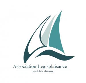 Larguez les amarres… et embarquez à la découverte du droit maritime