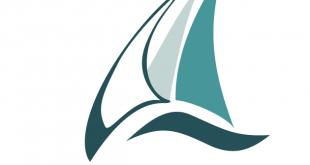 logo_legisplaisance