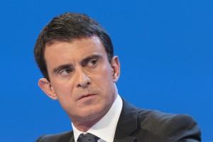 Quand la circulaire Valls ne trace les lignes que de la frontière