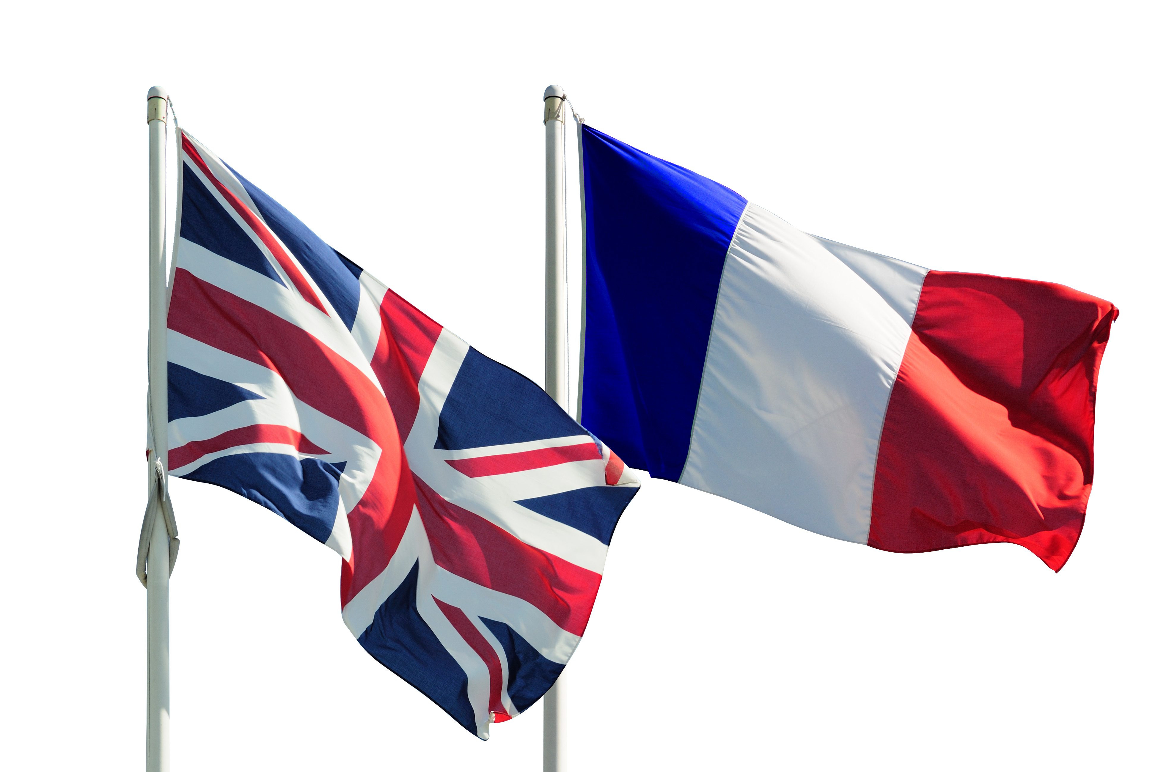 Conf rence franco britannique sur la d mocratie et les for Chambre de commerce franco britannique londres