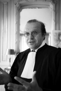 Entretien avec Hervé Temime, Cabinet Temime & Associés
