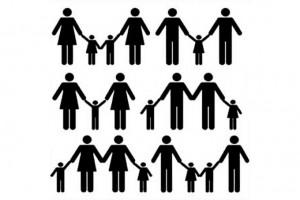 Droit de la famille – PMA à l'étranger, deux mamans en France ?