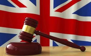 «Common law» ou droit civil, est-ce que cela importe?