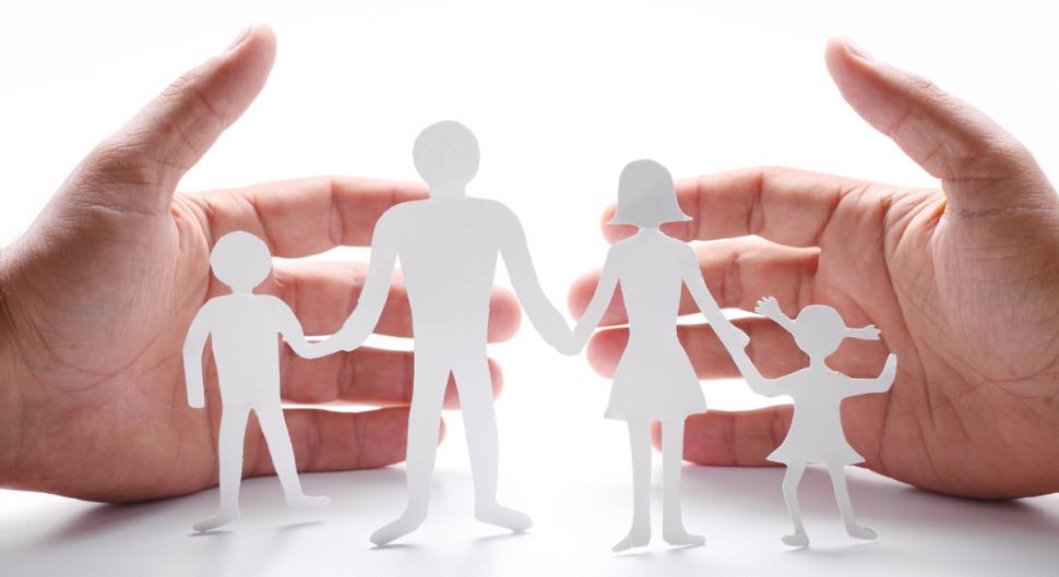 l approche bas e sur les droits de l homme en mati re de s curit sociale le petit juriste. Black Bedroom Furniture Sets. Home Design Ideas