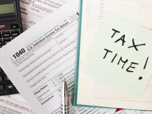 Droit fiscal – QPC relative aux prélèvements sociaux sur les contrats d'assurance-vie multi-supports