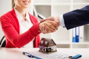 Droit immobilier : Démolition pour empiètement sur la propriété voisine