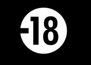 Un arrêt du Conseil d'État classé X