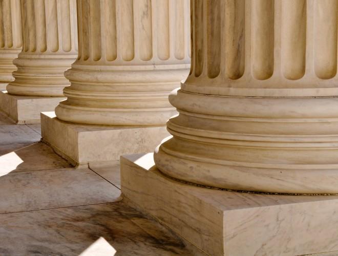 droit en et memoires penal thesis Outre les 5 000 résumés des décisions en anglais et en français specialiste droit penal rôle de l'avocat pénaliste droit pénal droit pénal général.
