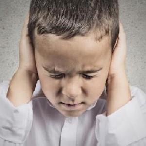 Le témoignage des enfants dans le cadre des violences conjugales