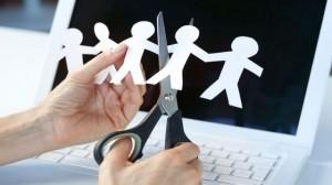 Le régime juridique applicable au plan de sauvegarde de l'emploi volontairement mis  en place par l'employeur