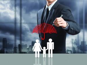 Mémoire – L'assurance-vie : Un cadre fiscal privilégié