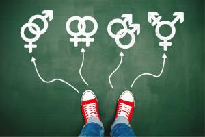 La conversion sexuelle : un Droit de l'Homme à part entière