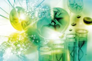 Tests génétiques en accès libre : danger ou opportunité ?