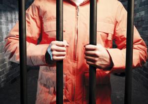 Le droit des détenus en France aujourd'hui