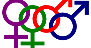320px-sexual_orientation_-_4_symbols-svg