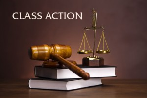 The French class action and the English group litigation order: two collective actions restoring equality of arms between victims